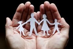 Attivi a Corato i servizi per famiglie e minori