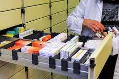 Spesa farmaceutica, approvato il regolamento regionale sulla disciplina delle prescrizioni