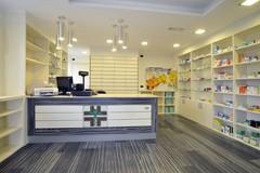 A Pasqua e Pasquetta aperte solo edicole, farmacie e distributori self service