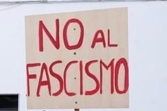 La Regione si schiera contro i neofascismi