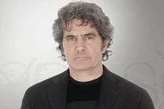 """Fausto Leali torna a Corato per la """"Festa del Sociale"""""""