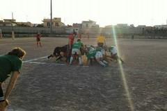 Rugby, sei atleti del Corato convocati nell'under 16 Puglia - Basilicata