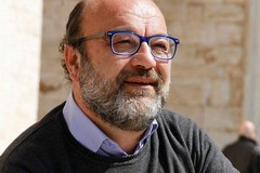 Olio Italico, Loiodice: «È il tramonto definitivo del made in Italy»