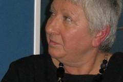Le associazioni ricordano Angela Pisicchio