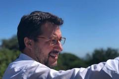 """Salvini a Corato, la Lega: """"L'incontro avverrà all'esterno della struttura per anziani"""""""
