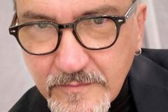 Addio a Nicolas Vangi, l'artista cosmopolita dall'animo gentile ed elegante