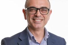 Renato Bucci amministratore unico dell'Asipu