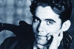Federico Garcia Lorca, tra musica e letteratura