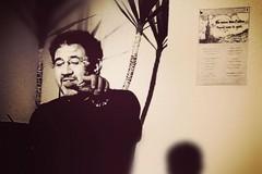 'È passato un silenzio', Federico Lotito presenta la sua nuova raccolta di poesie