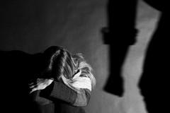 Giovane coratina vittima di abusi a Firenze