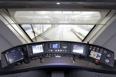 Raddoppio ferroviario, «manca il permesso di costruire del Comune di Corato»