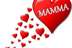 """Mamma come mi diverto"""": un'ostetrica per amica in ospedale"""