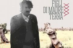 """""""Figli di Madre Terra"""" ai Rome Web Awards"""