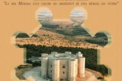 Il Castel del Monte e la sua architettura in un convegno targato Archeoclub