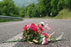 Incidenti stradali, maglia nera per la Statale 16. Troppi sinistri sulla Corato - Altamura