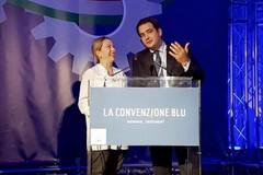 Fratelli d'Italia e Direzione Italia verso la fusione