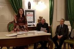 Fondazione De Benedittis, sabato la consegna delle borse di studio