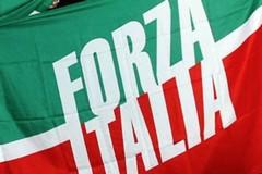 Forza Italia scrive al sindaco: «Sembra che la situazione le stia sfuggendo di mano»