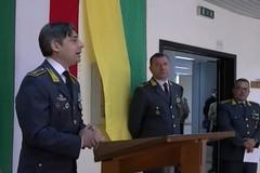 Guardia di Finanza, cambio al vertice del Nucleo di Polizia Economico-Finanziaria
