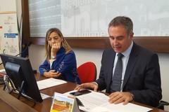"""""""Fotogrammi della Puglia rurale"""", al via il contest fotografico promosso dalla Regione"""