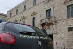 Sospeso il presidente commissione tributaria provinciale di Bari. Falso e truffa le accuse