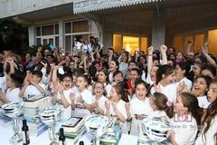 Euterpe Best School, oltre 600 giovani musicisti a Corato per un grande momento di musica