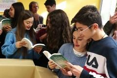 Confabulare 2020 anche quest'anno coinvolge gli studenti di Corato