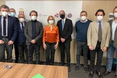 Covid, la Puglia schiera anche gli odontoiatri per la somministrazione dei vaccini