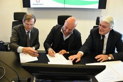 Raccolta del vetro, un accordo per rafforzare la differenziata in Puglia