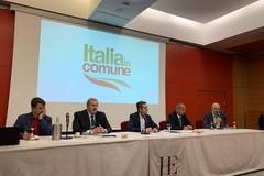 Regionali, Italia in Comune sosterrà Emiliano