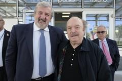 """""""Vaccinati, non lasciarti influenzare"""", l'invito del testimonial Lino Banfi"""
