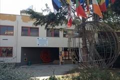 «Il piano scuola del governo va rivisto», il grido dei docenti del Liceo Artistico di Corato