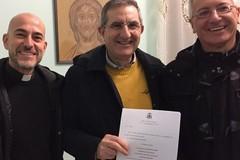 Azione cattolica diocesana, Franco Mastrogiacomo confermato presidente