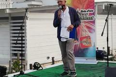 """Domenica la finale di """"Star Talent"""", lo spin off del festival canoro Nota d'Oro"""