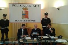 Sicurezza Stradale, la Polizia sigla accordo con Inail
