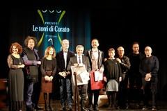 """""""Le Torri di Corato"""", Lo Stradone premia i coratini eccellenti"""