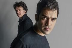 Raffaele Casarano e Mirko Signorile domani in scena per Gusto Jazz