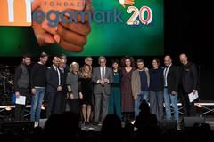 Congedo extra per i neo papà, l'iniziativa di Megamark per i lavoratori del gruppo