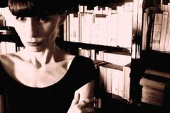 Il Maggio dei Libri diventa virtuale: appuntamento con Francesca Marzia Esposito