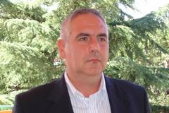 Mancata elezione dei revisori, Tota: «Le posizioni dei consiglieri sono prive di fondamento giuridico»
