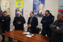 Fratelli d'Italia Corato: «D'Introno continui ad essere il sindaco di tutti»