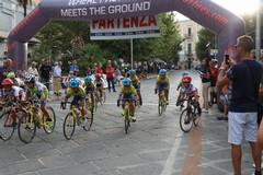 Domani gara ciclistica in centro: è il 7° trofeo Festalfa