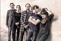Gusto Jazz, stasera live di Gaetano Partipilo e Boom Collective