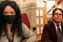 UniPuglia, arrivano fondi per i Patti Territoriali ma Corato e la Bat restano fuori