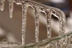 Emergenza gelo, l'Acquedotto: «Ridurre il consumo di acqua per evitare disagi»