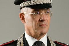 Il Generale La Gala sfida la camorra: «Aggrediremo il patrimonio dei clan»