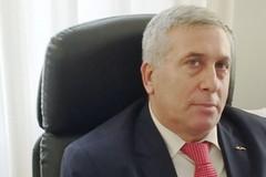 CNO attacca l'accordo tra Coldiretti e Federolio: «Svendono l'olio pugliese»