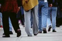 Pubblicato il bando per l'erogazione dei contributi economici per i cittadini