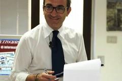 """""""Benvenuti in Paradiso"""", venerdì la presentazione del nuovo libro di Gianpaolo Balsamo"""