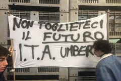 Gilet Arancioni, la manifestazione coinvolge i comuni: trattori anche in piazza a Corato